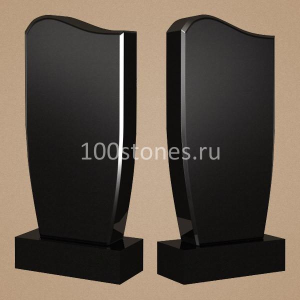 Карельский камень для памятников цены на памятники в волгограде к Северск