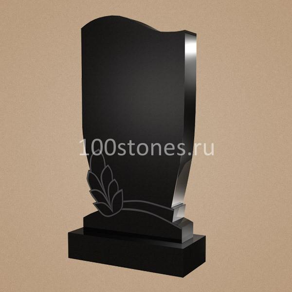 Памятники недорого цены и фото ростов кладбище гранитные мастерские е
